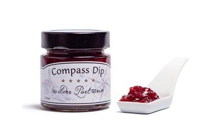 compass-dip-wilder-portwein-feinkost