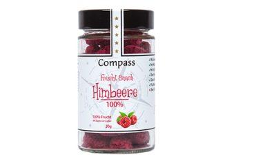 compass-frucht-snack-himbeere-fruechte-gefriergetrocknet