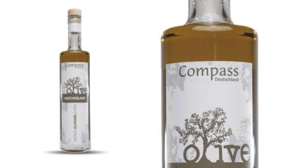 griechisches-olivenoel-extra-native-compass-feinkost