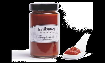 grillsaucen-feinkost-currywurst